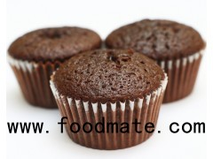 Gluten Free Chocolate Muffin Mix