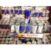 REDBULL ENERGY DRINK 250ML BLUE/SILVER CAN FOR SALE