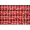 COCACOLA SOFT DRINKS AVAILBLE