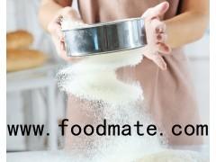 T45 Flour