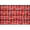Coca-Cola, Coke, Thums-Up, Sprite, Limca, Fanta, Maaza etc