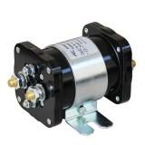 1NO 72V DC Uninterruptible Power Supply Parts Contactor