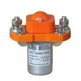 1NO 36V DC Uninterruptible Power Supply Parts Relay