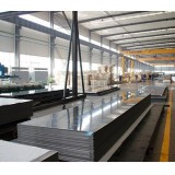 Hot Sale 5052 Alloy Aluminum Sheet