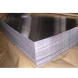 Buy 1-6mm 1350-H16 Aluminium Sheet Prices In Ireland