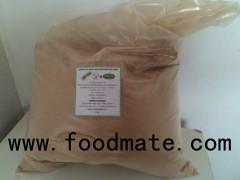 Gelatinized Maca Flour ( Ginseng Peruano )