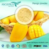 Mango Juice Powder,manQiferin Supplier Wholesale
