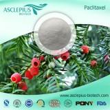 Taxol,paclitaxel,baccatin Ⅲ ,Cephalomannine,Docetaxel Supplier Wholesale