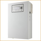 9kw Wall Hung Home Heating Efficiency Electric Boiler Heating System For Radiant Heat