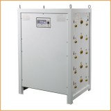 China Best 400kw Electric Flow Boiler Manufacturers