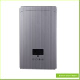 China Reliable Quality Favorable Price 7.5kwbathroom Portable Instant Hot Tankless Water Heater Manu