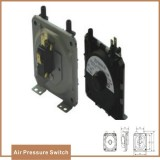 Honeywell Gas Water Heater And Fireplace Air Pressure Switch