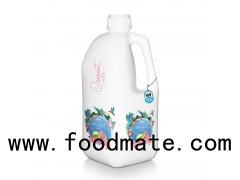 Coconut Water Electrolytes  Guava (https://rita.com.vn)