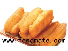Xiaolian Traditional Chinese Snack Food Deep Fried Dough Stick Fennel Stick