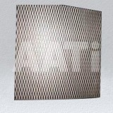 Titanium Meshes For Electrolytic Copper Foil Orcopper Electrowinning