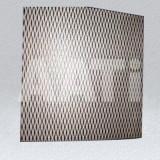 Regular And Flattened ASTM Gr1, Gr2 Titanium Mesh Anode