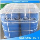 Thiophene-2-Ethanol CAS 5402-55-1