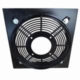 Fan Vent Exhaust Hood/ Fan Grill/ Fan Dust Filter Steel Screen Mesh for Farming Machine