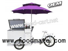 Tricycle for Sale/Freezer Tricycle