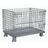 Wholesale Folding Grille Cage Storage System Experts In China