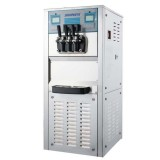 CE ETL American Standard Frozen Yogurt Ice Cream Machine 368A