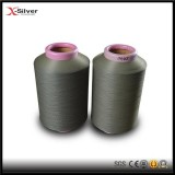 Copper Anti-bacterialYarn For Clothes