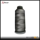 Nano Copper Modified Polyamide Yarn/Tetile