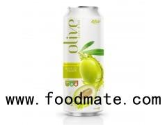Wholesale Beverage Olive Best Fruit Juice For Health (https://rita.com.vn)