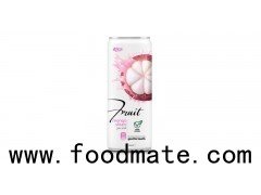 Fruit Mangosteen 320ml Nutritional Beverage Good For Hearth (https://rita.com.vn)