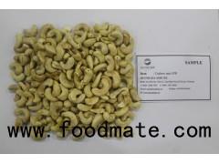 Cashew Nuts DW