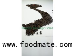 Black Pepper 550 gl clean
