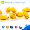 GMP Certified Deep Sea Omega3 Softgel Capsule Fish Oil