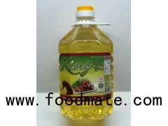 Sell : Pure Refined Sunflower Oil