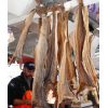 Dried Stock Fish & dried Cod Fish From Swedn