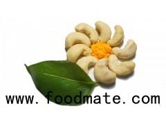Cashew nuts WW240