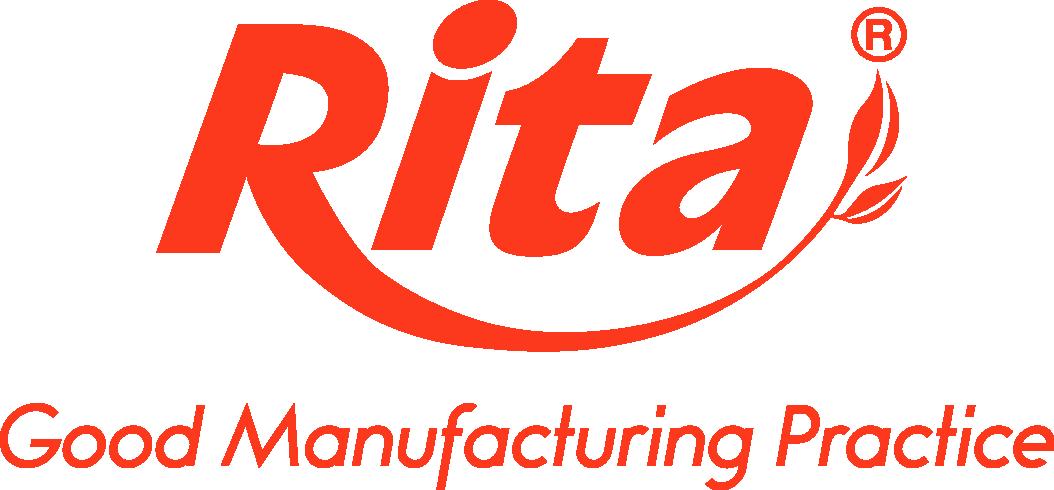 Rita food & Drink Co, LTD