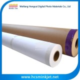 1.6m And 3.2m Fire Resistant Pearl Backlit Textile For Light Box Use