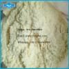 Anabolic Powder  For  bodybuilder Trenbolone  / jenny@ycphar.com