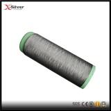 Conductive Textile Shielding Fabric For Women/Amy