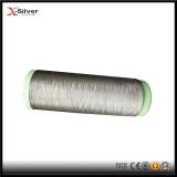 Conductive X-static Fabric/yarn/Tetile