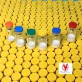 EPO Drug/Erythropoietin Supplements