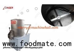 Dough Mixer|Flour Mixing Machine|Flour Mixer