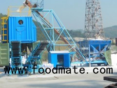 mobile container packing machine,mobile containerized packing machine,container packing scale