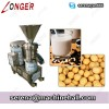 Soybean Milk Making Machine|Soya Milk Grinding Machine