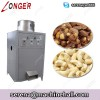 Cashew Nut Peeling Machine|Cashew Nuts Skin Removing Machine