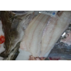 ATLANTIC COD FISH, COD ROE, BEST QUALITY COD FILLET, FROZEN COD FISH
