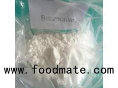 Testosterone Phenylpropionate