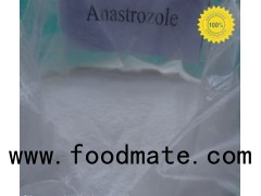 Oral White Nandrolone