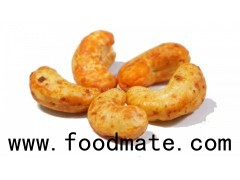 CHILLI ROASTED CASHEW NUTS/ ROASTED CASHEW