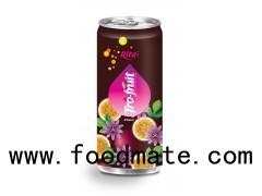 Fruit Carbonated (https://ritadrinks.asia)